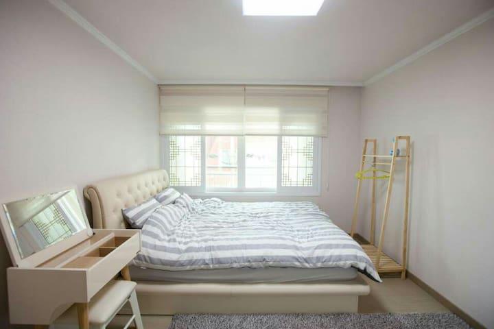 침실(1)