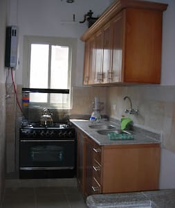 """Room for rent in """"Aluan"""" - Cairo - Apartment"""
