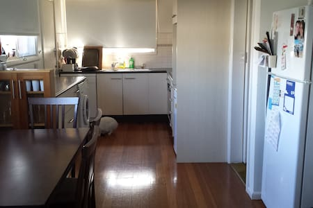 Room Close To Hampton Beach & Shops - Hampton - House