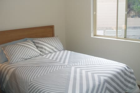 Room near Olympic Park ANZ Stadium - Liberty Grove - Apartamento