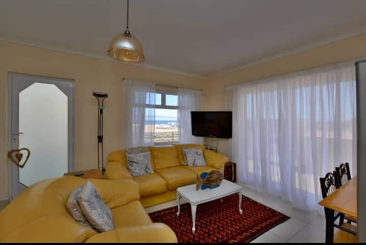 Atlantic breeze self catering accommodation home