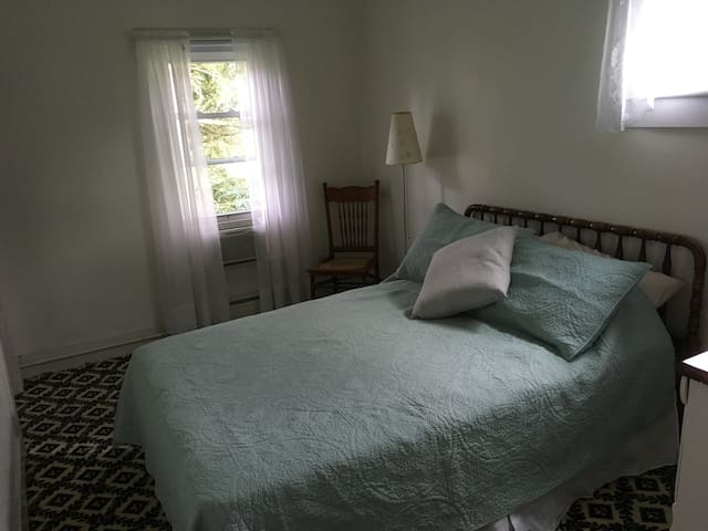 2Br Suite With Kitchenette Close To Keuka Lake
