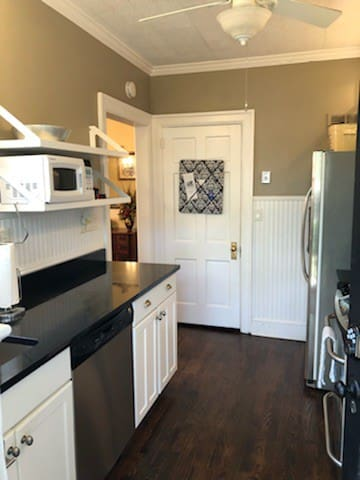 5 star Apartment convenient to All Wilmington,NC
