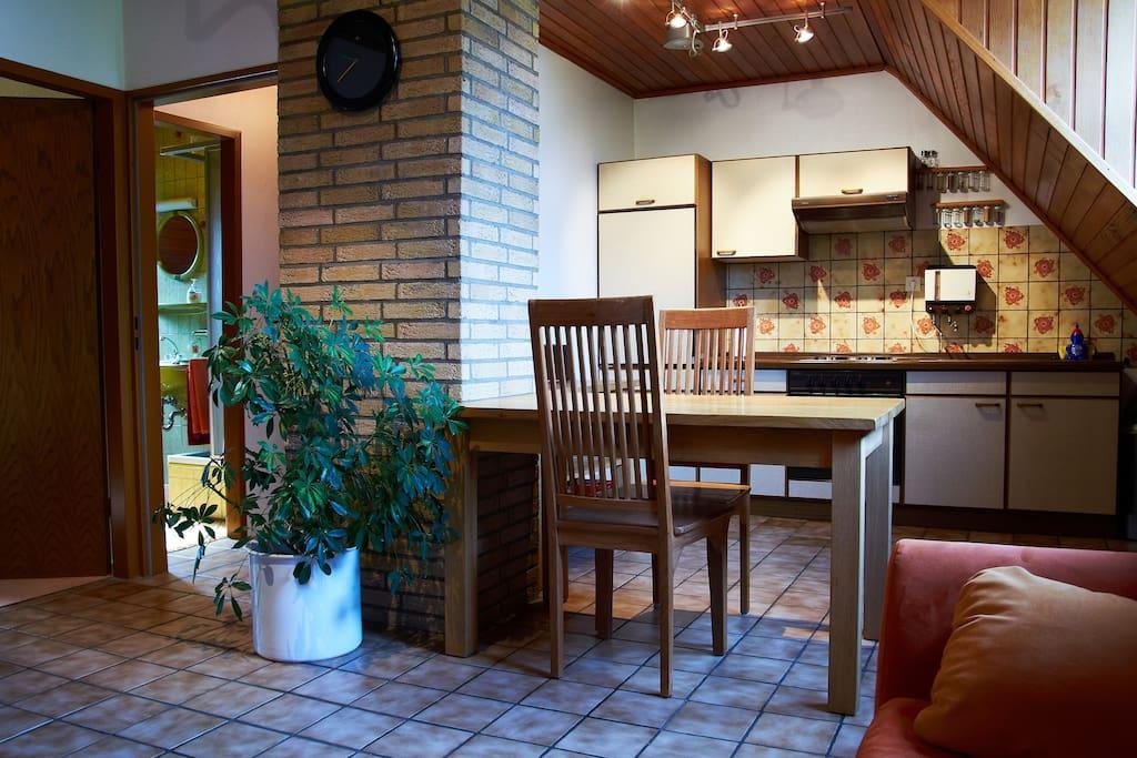 messe k ln d sseldorf hilden langenfeld reihenh user zur miete in monheim am rhein. Black Bedroom Furniture Sets. Home Design Ideas