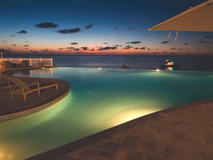 Bimini Bay Resort & Marina (Resort World)