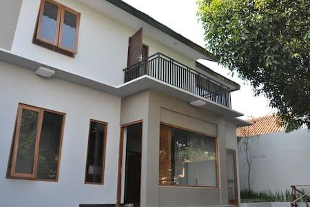 Gandaria Home - Jakarta Sud