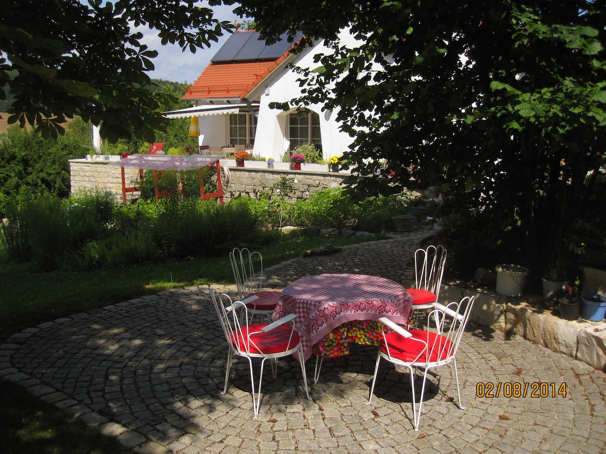 Birgland 2018 (com Fotos): O Principais 20 Lugares Para Ficar Em Birgland    Aluguéis Por Temporada, Acomodações Por Temporada   Airbnb Birgland,  Baviera, ...