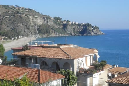 Marecal.it  -Apartments in Soverato - Caminia - 아파트