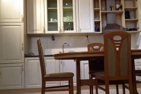 Villa Marta apartment - Međugorje - Huoneisto