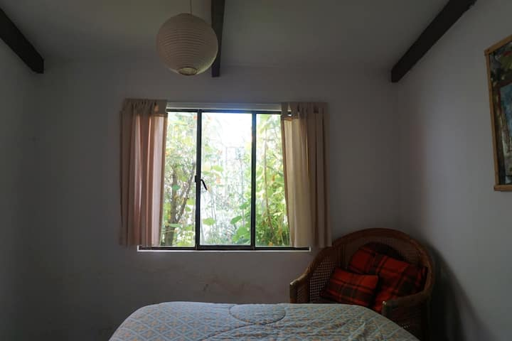 Fully independent guesthouse - Moon Valley Mallasa