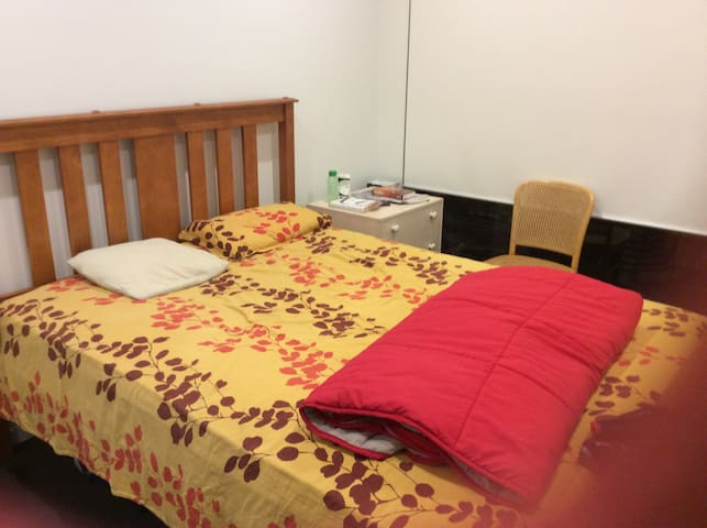 Excellent 2 Bed room with 2bathroom at carlingford - Carlingford - Apartment