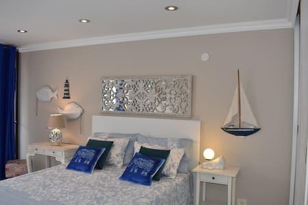 Oceano Blu - Nice & Comfortable