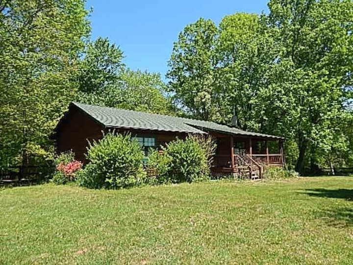 Anna Valley Farm
