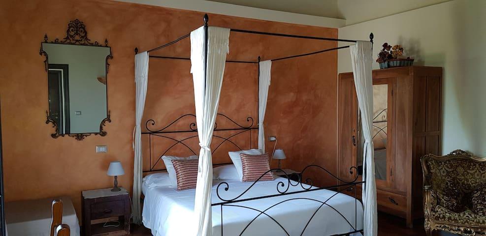 Villa Polercia Suite 1