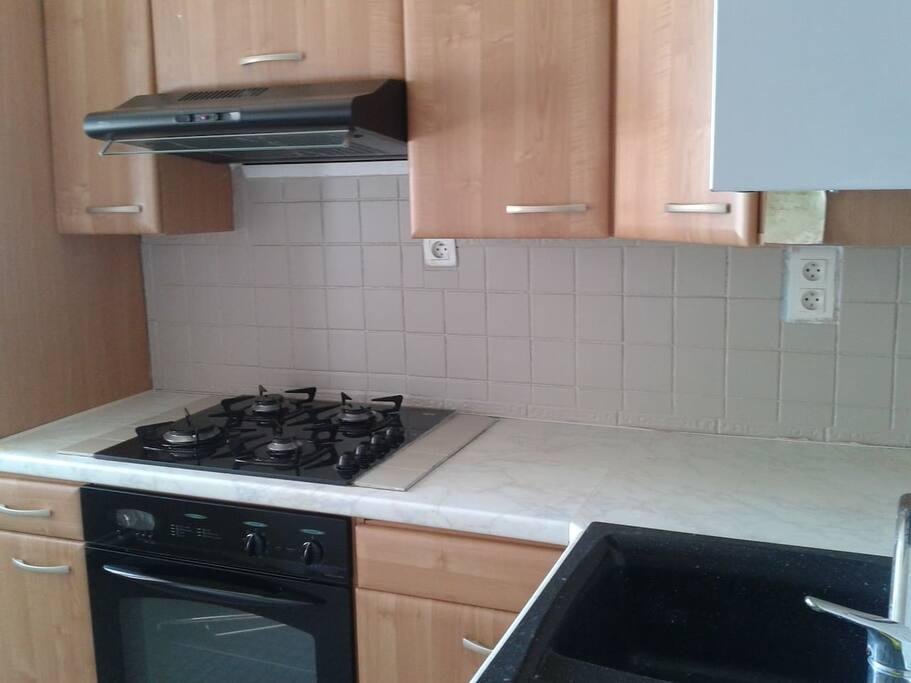 appartement centre ville appartements louer vichy auvergne france. Black Bedroom Furniture Sets. Home Design Ideas