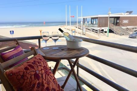 One of the Best Views Costa Nova II