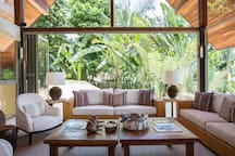 Avasara Residence at Panacea Retreat - Exceptional comfort