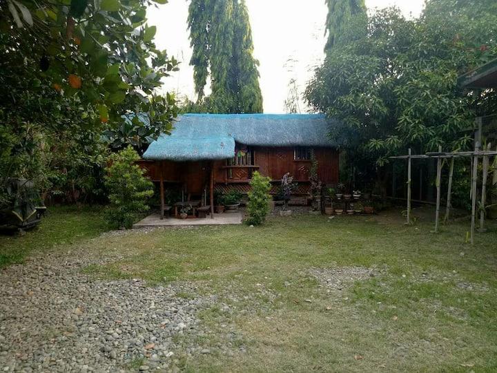 BnBDagupan