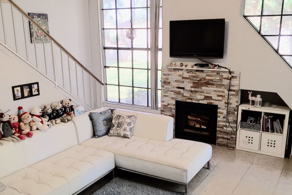 Furnished Rooms For Rent In Tempe Az