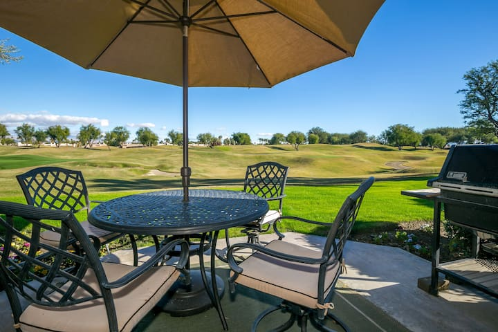 Beautiful Condo at PGA West Golf and Country Club