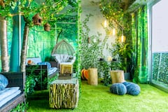 Forest-and-Heaven+Themed+Apartment+Close+to+the+Heart+of+the+CBD