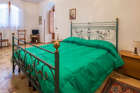 home holidays apartment jose' - Maiori - House