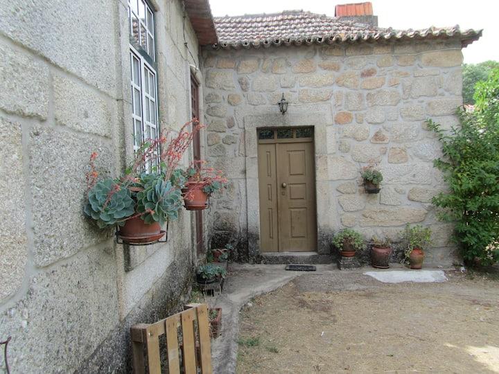 Casa do Feitor - Quinta de Villa Nova