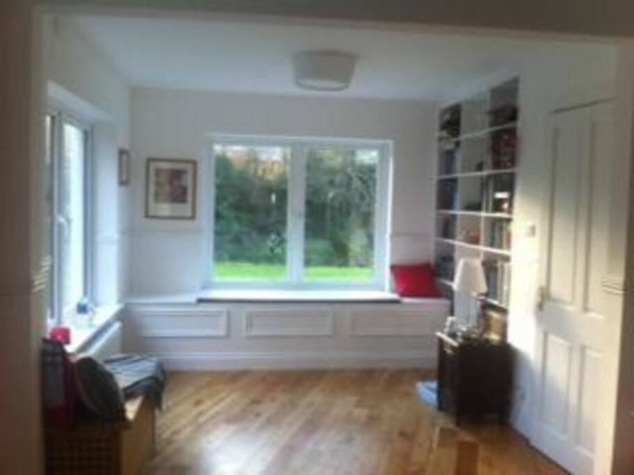 Rooms To Rent Carrigaline