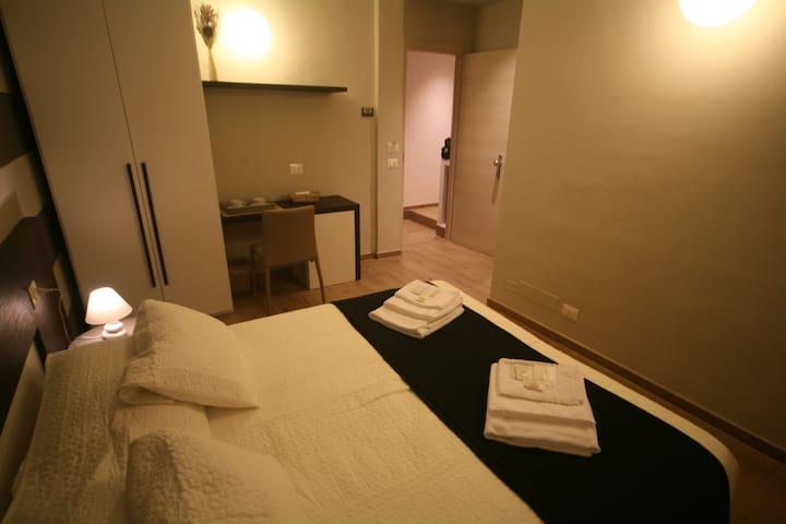 La Loggia De' Banchi - Double room
