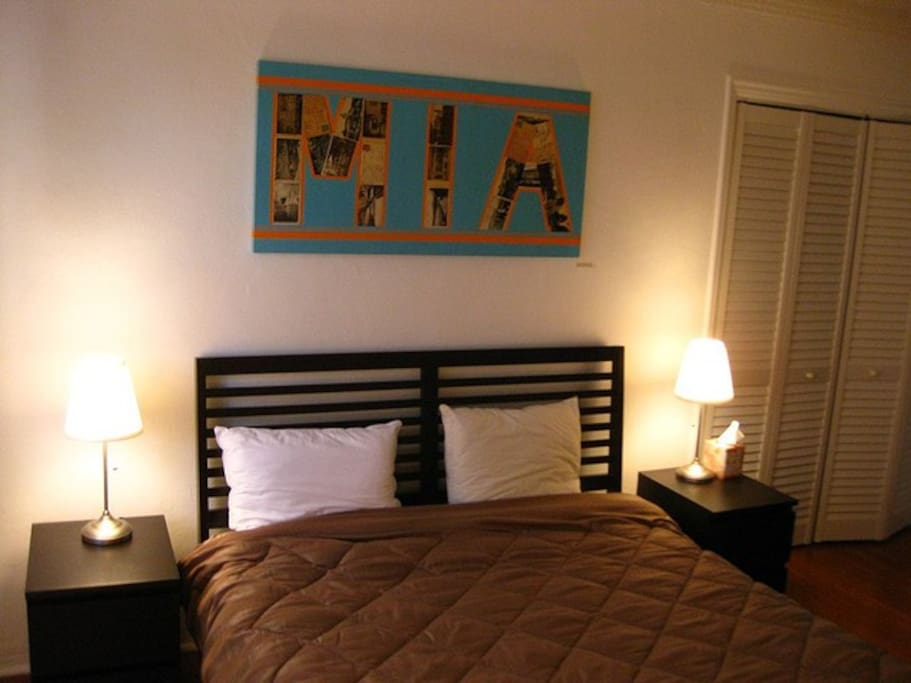Art deco studio south beach miami 7 apartments for rent in miami beach florida united states - Deco studio m ...
