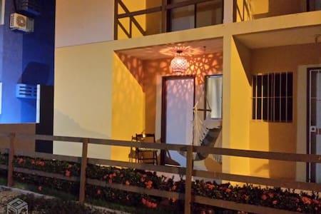 Lindo apto. em Porto de Galinhas - Porto de Galinhas - 公寓