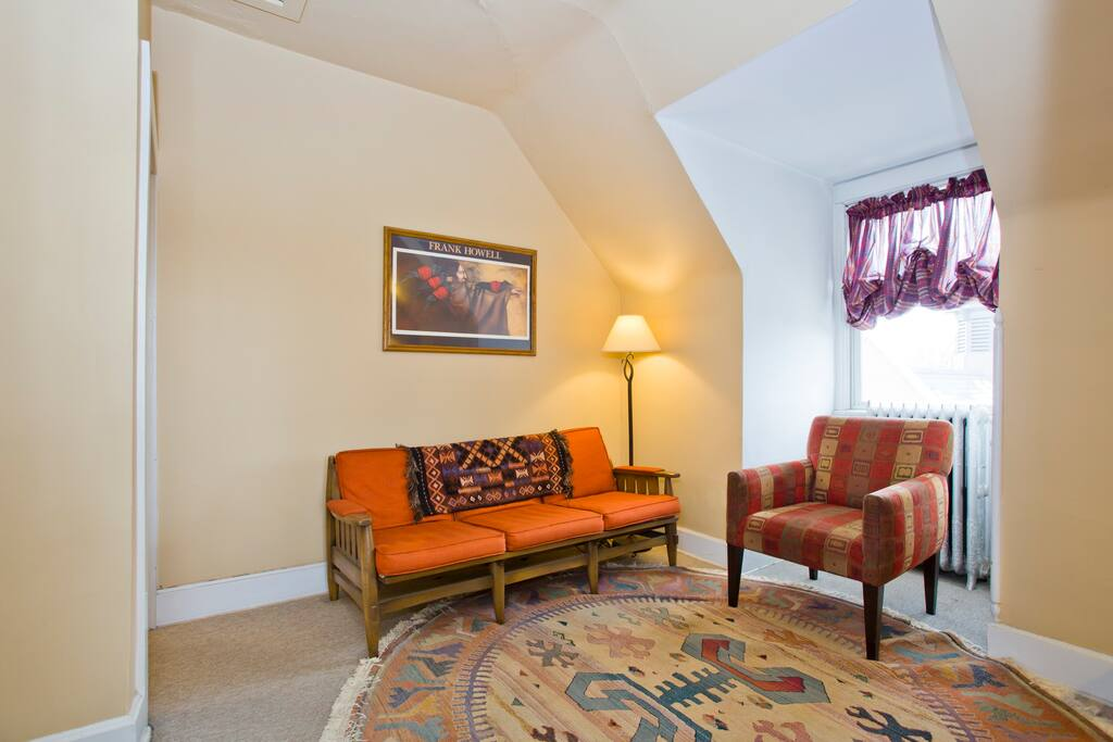 Looking for Denver Hotels? Try Us!