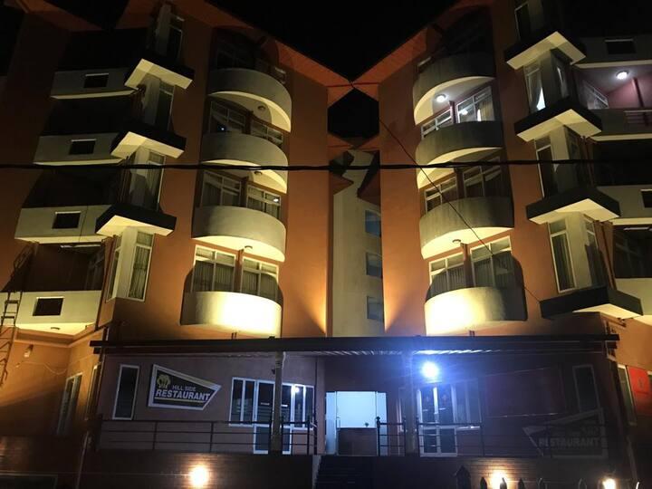 Jumeirah Studio Apartments Nuwara Eliya