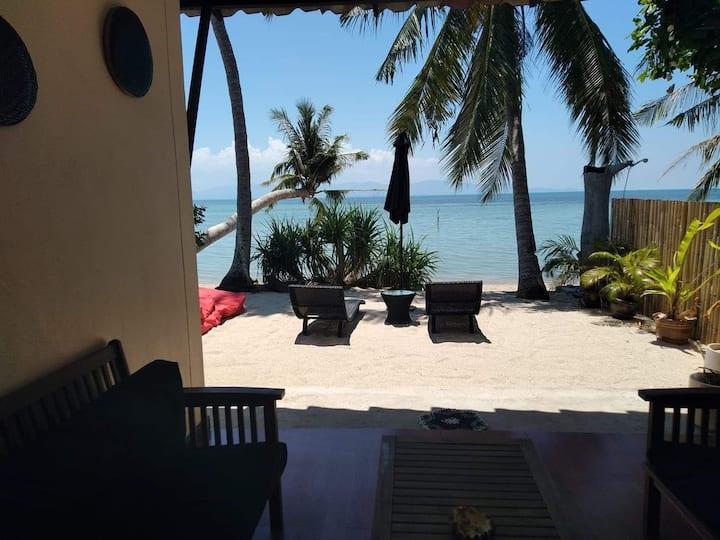 Beach House Srithongkul 3