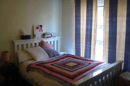 1 Bedroom apartment Brunswick East