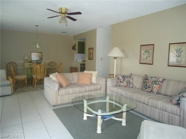 Naples Home ,3bd/2ba,private pool and spa