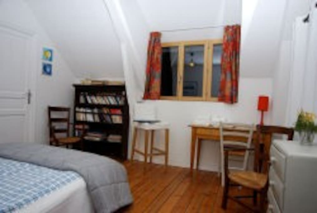chambre d 39 h tes belle ile bed and breakfasts for rent in