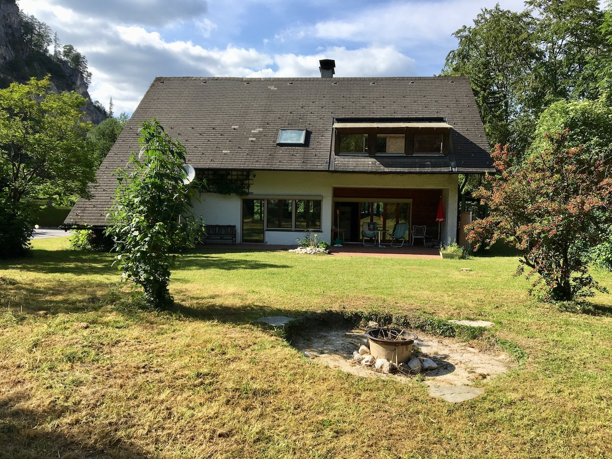 Airbnb® | Steinbach am Attersee Vacation Rentals & Places