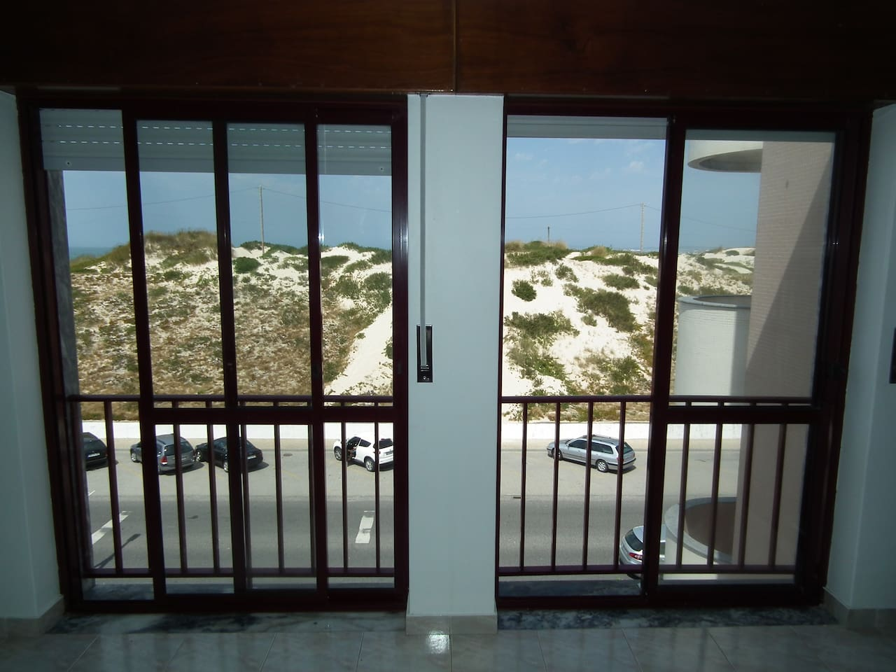 Ferienwohnung Casa Caroco in Peniche, Westküste, Zentral-Portugal
