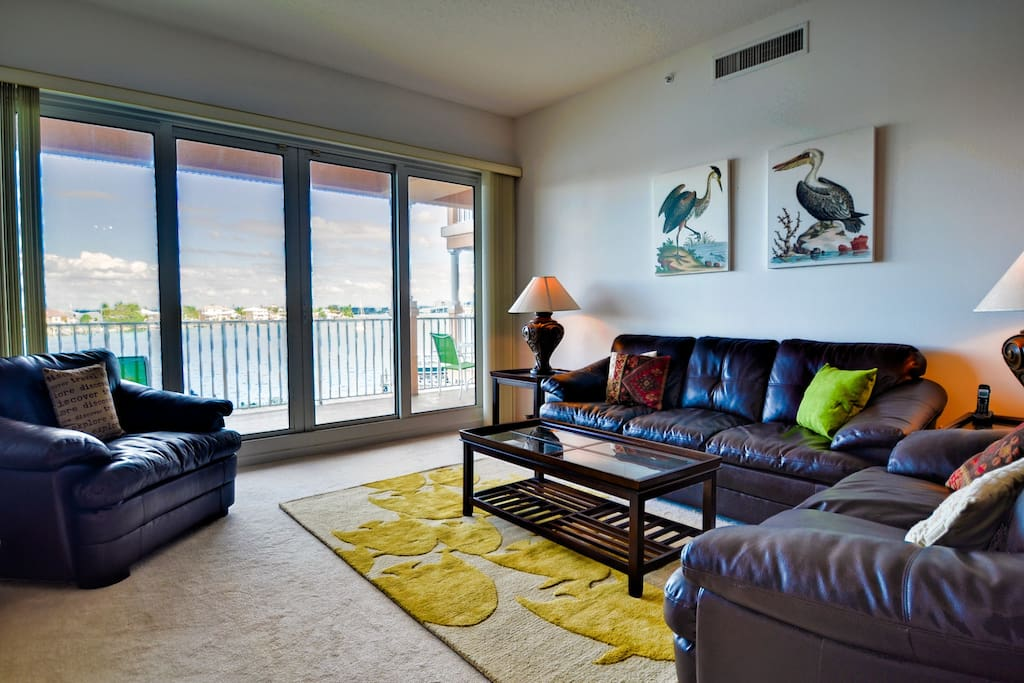 Grande Bay Apartments Clearwater Fl Reviews