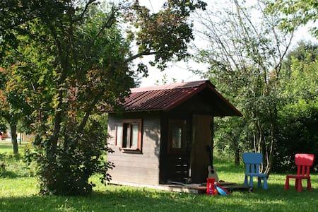 ideal garden  - Abano Terme