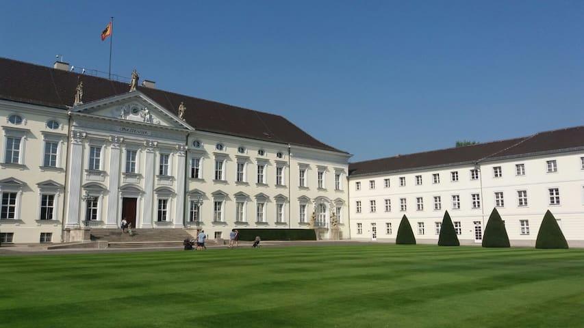 großzügige DG-Wohnung in Aidlingen / Böblingen - Aidlingen - Condominium