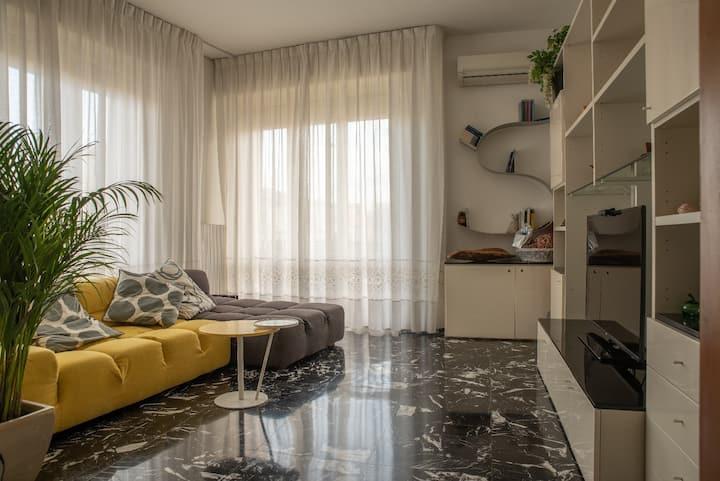 Livorno Appartamento