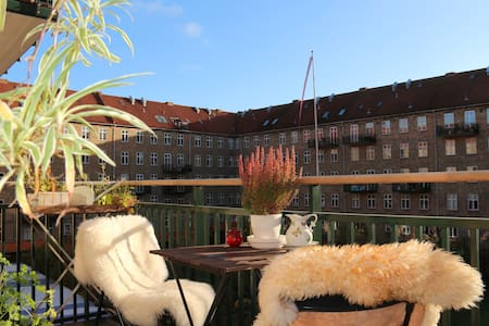 Lovely 2bed apartment,Metro,Central