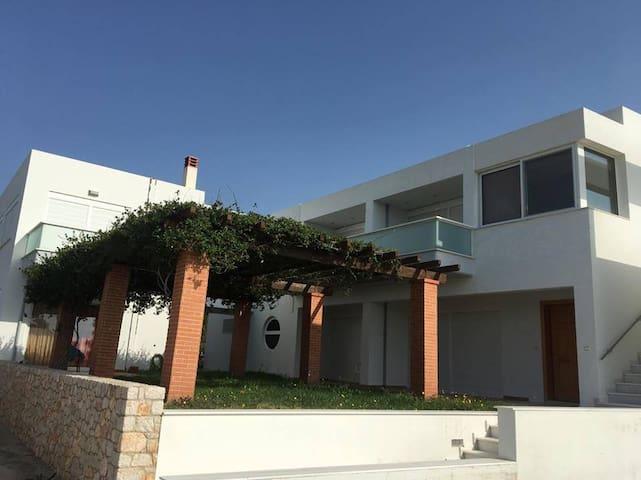 Iria Nauplio,Beach house/ Ναύπλιο εξοχικό στα Ίρια