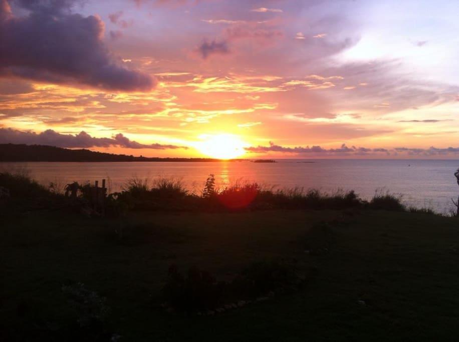 Paradise View - Your Sanctuary in Paradise ...