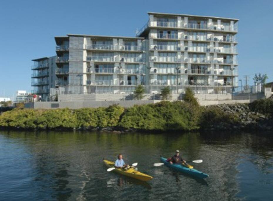 worldmark victoria bc canada appartamenti in affitto a