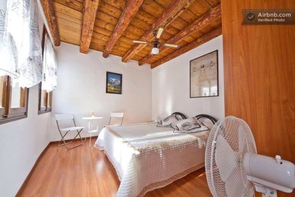 Benemax multisport italia room 3 chambres d 39 h tes for Chambre hote italie