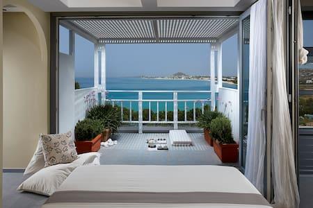 Villa Miami ...the absolute dream experience