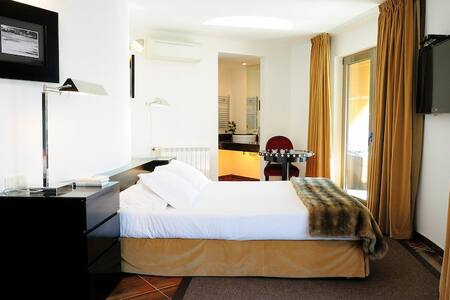 Double Room 407  - Montargil